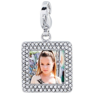 dg4040_square_pave_photo_locket_dangle_holiday-v2