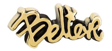 ch3114-gold_believe_script_charm_v1-recovered-copy